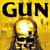 1793296-box gun small