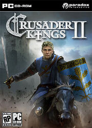 250px-Crusader Kings II box art