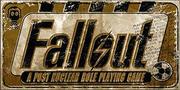256px-Fallout logo