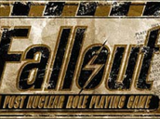 Fallout (series)