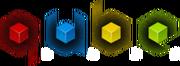 250px-Qube game logo