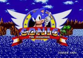 01 Sonic The Hedgehog 1 (1)