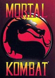 205px-Mortal Kombat cover