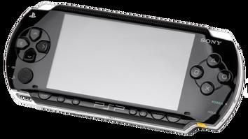 800px-Sony-PSP-1000-Body