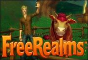 797170-freerealms large