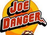 Joe Danger (series)