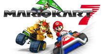 111122 188609 Mario-Kart-7-logo