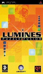 256px-Lumines
