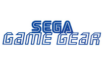 GameGearLogo