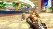 Mario-kart-wii-screenshot-donkey-kong