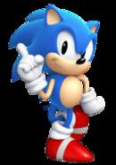 265px-Sonic-Generations-artwork-Sonic-render