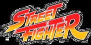 200px-Street Fighter Logo