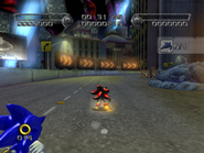 Shadow-the-Hedgehog-screenshot
