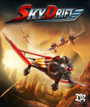 1885922-box skydrift large