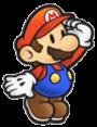 90px-Mario 174