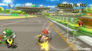 Mario-kart-wii-20080307034554711