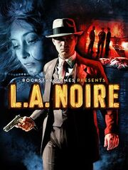 1807787-la noire box art large