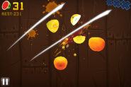 Fruit-ninja-gameplay