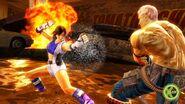 Med Tekken 6-PS3Screenshots2338815