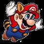 90px-Mario 140