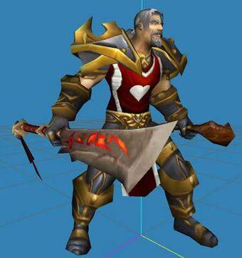 Warcraft-leeroy-jenkins-papercraft (1)