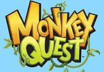 150px-Monkey Quest (logo)