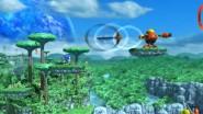 185px-Sonic-Generations-Planet-Wisp-Screenshots-16