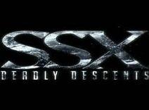 Ssx dead