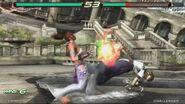 Tekken-6-Gameplay-Trailer 4