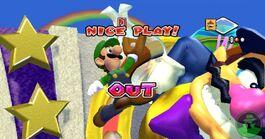 Mario-super-sluggers-20080715115128037 640w