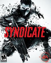 2133355-box syndicate large