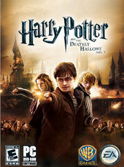 Harry-potter-deathly-hallows-p2-box