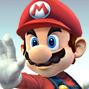 SSB-Mario
