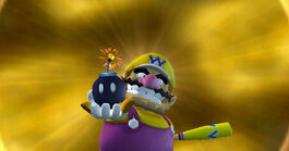 Mario-super-sluggers-wario-bomb-screnshot-big