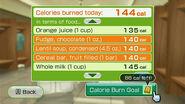 Wii-fit-plus-screenshot2