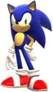 217px-Sonic Bios