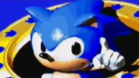 SGB Review - Sonic the Hedgehog 3