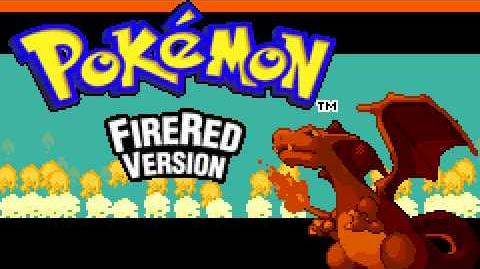 Battle! Deoxys - Pokémon Fire Red & Leaf Green Music Extended