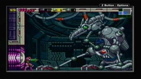 SGB Review - Metroid Zero Mission