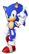 113px-Sonic-Generations-artwork-Sonic-render-2