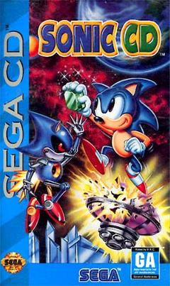 240px-Soniccd-cover