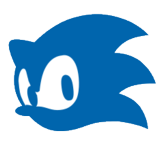 http://sonic.wikia
