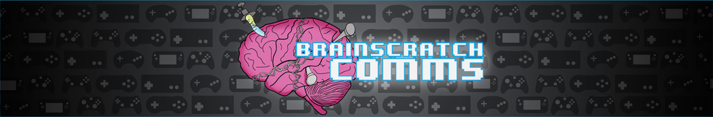 Brainscratch banner contest 2014 by thehope18-d7p29ic