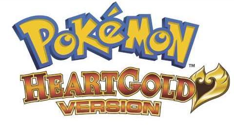 Vs. Ho-Oh - Pokémon Heart Gold & Soul Silver Music Extended