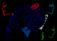http://brainscratchcomms.wikia