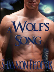 Sphoenixwolfsong