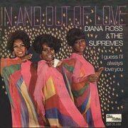 Supremes1967single2
