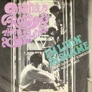 Supremes1969single3