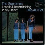 Supremes1966single8