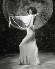 DianaRoss1971moon